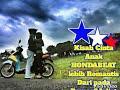 Download MODIFIKASI HONDA BEAT Babylook & thailook, kompilasi grup HONDA BEAT PART 2 Video