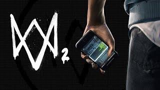 Download Где скачать и как,игру Watch Dogs 2! Video