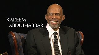 Download An Evening with Kareem Abdul-Jabbar - 2018 Writer's Symposium By The Sea Video