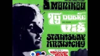 Download Stanislav Hranický - Rok S Monikou (In The Summertime - Mungo Jerry Czech Cover) Video