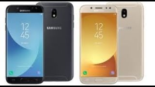 Download Desactiva RMM Para Root J730G Galaxy J7 Pro BiT 5 Android 8.1 Video