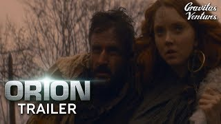 Download Orion - Trailer Video