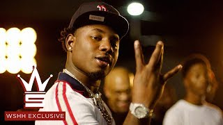 Download Marlo ″The Real 1″ (WSHH Exclusive - Official Music Video) Video