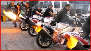 Download BRUTAL loud exhaust SOUND! (WORLD'S LOUDEST Motorcycle sound) Video