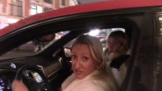 Download Stop a Douchebag - Like Mother, Like Daughter part 2 Video