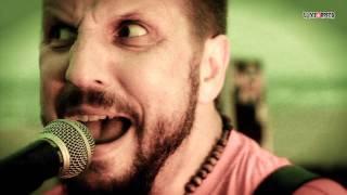 Download Luxtorpeda - Autystyczny (oficjalny teledysk) Video