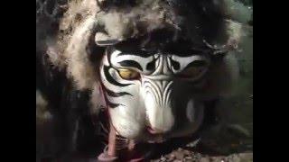 Download Atraksi Kuntulan Cilik & Barong Lancing Kemiren Video