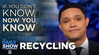 Download If You Don't Know, Now You Know - Asian Nations Reject Western Trash | The Daily Show Video