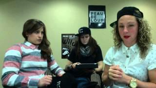 Download Winter Classic Video