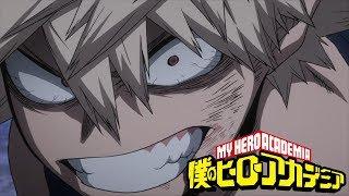 Download Bakugo's Burden | My Hero Academia Video