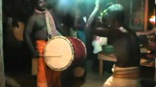 Download கண்ணகி அம்மன் ஊர்வலம்-02 Video