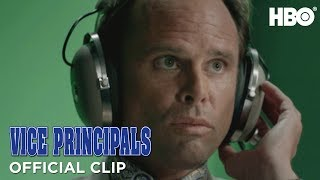 Download 'Fly On the Wall' Ep. 2 Clip | Vice Principals | Season 2 Video