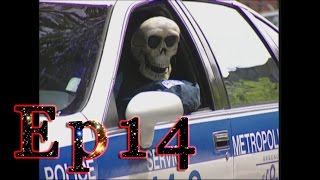 Download JFL Gags & Pranks 2015   New Ep 14 - Funny Gags Video