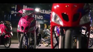 Download THDM Elites: Mio Sporty (BoyzaThai Concept) Video