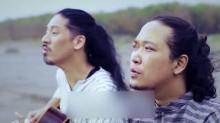 Download 5 LAGU INDONESIA YANG DI TIRU MUSISI LUAR NEGERI Video