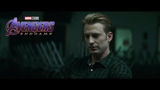 Download Marvel Studios' Avengers: Endgame - Big Game TV Spot Video