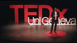 Download Le temps de faire place l'hypnose médicale | Gabriel Brändle | TEDxUniGeneva Video