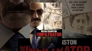 Download The Infiltrator Video