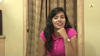 Download Ishq ,Pyaar aur Dhokha इश्क़,प्यार और धोखा hindi short film Video