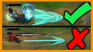 Download Pro Yasuo vs Noob Yasuo Video