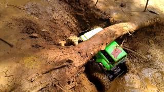 Download sri lanka rc off road truck Video
