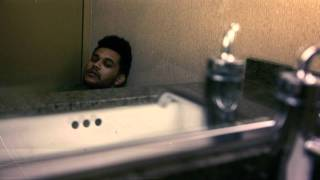 Download The Weeknd - Next Video