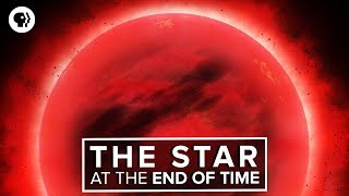 Download The Star at the End of Time | Space Time Video