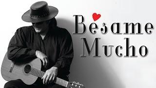 Download Bésame Mucho - Esteban Video