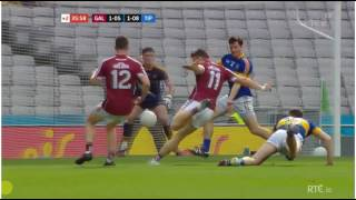 Download Tipperary vs Galway All Ireland Quarter Final 2016 Video