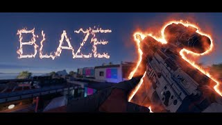 Download ″Blaze″ - A R6S Edit Video