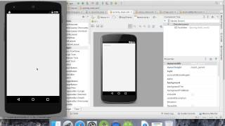 Download Tutorial: Android Studio, from zero knowledge to something basic Video