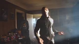 Download Roddy Ricch - Fucc It Up [Prod. By Ice Starr] (Dir By JDFilms) Video