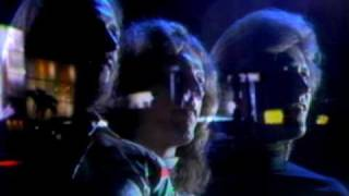 Download Bee Gees - Night Fever (1977) Video