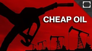 Download Why Low Gas Prices Are Bad For The World Video