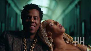 Download JAY-Z And Beyoncé - 'Everything Is Love' Video