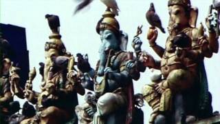 Download Panjabi MC - Mundian To Bach Ke Video