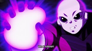 Download Jiren's Personality Explained, Why it Will Change Soon Video