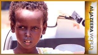 Download Somalia: The Forgotten Story - Al Jazeera World Video