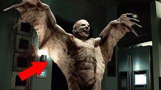 Download 뱀파이어로 진화한 인류 Video