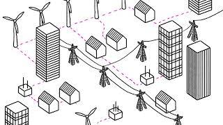 Download Smart City - 60 secondes pour comprendre Video