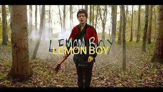 Download Cavetown – Lemon Boy Video
