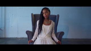 Download Selena Gomez - Kill Em With Kindness (11 year old Asia Monet Cover) Video