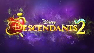 Download Trailer #1 | Descendants 2 Video