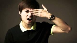 Download Kebee - 고3 후기 Video