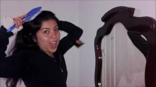 Download Alejandra Pinto Video