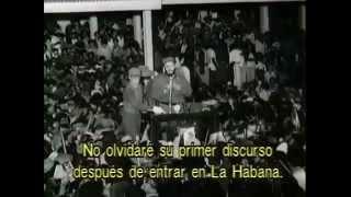 Download Fidel Castro Ruz La Historia No Contada 2001 Video