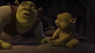 Download Shrek 3 Le troisième Cauchemars bébé Video