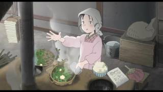 Download In This Corner of the World Trailer Video