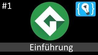 Download Game Maker Studio 2 Tutorial German (Deutsch) [01/21] - Die Benutzeroberfläche Video