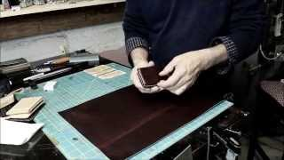 Download Chromexcel Leather Video